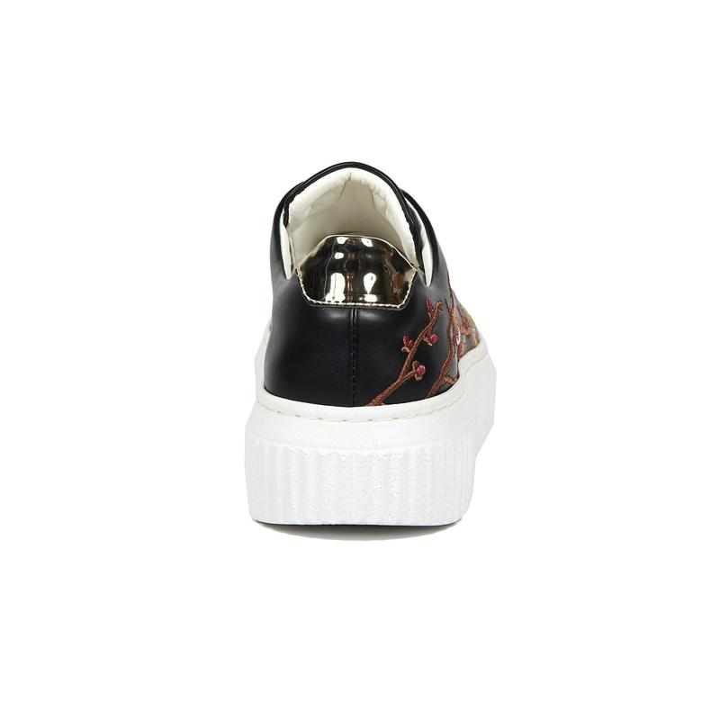 Hana Kadın Spor Ayakkabı 2010042706006