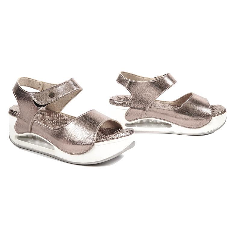 Arlene Kadın Sandalet 2010042749007