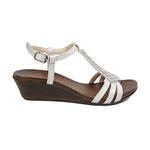 Catrice Kadın Sandalet 2010043090006