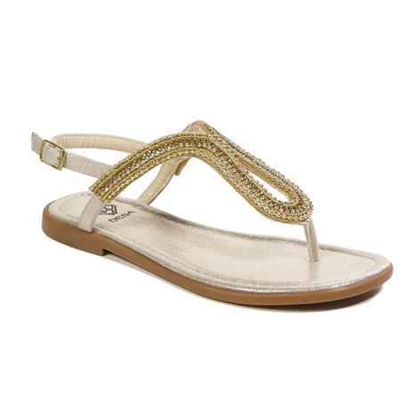 Kimberly Kadın Sandalet 2010043091010