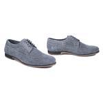 Westwood Erkek Deri Günlük Ayakkabı 2010043096001
