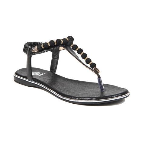 Agatha Kadın Sandalet 2010043133001