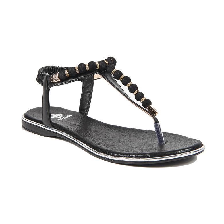 Agatha Kadın Sandalet 2010043133004