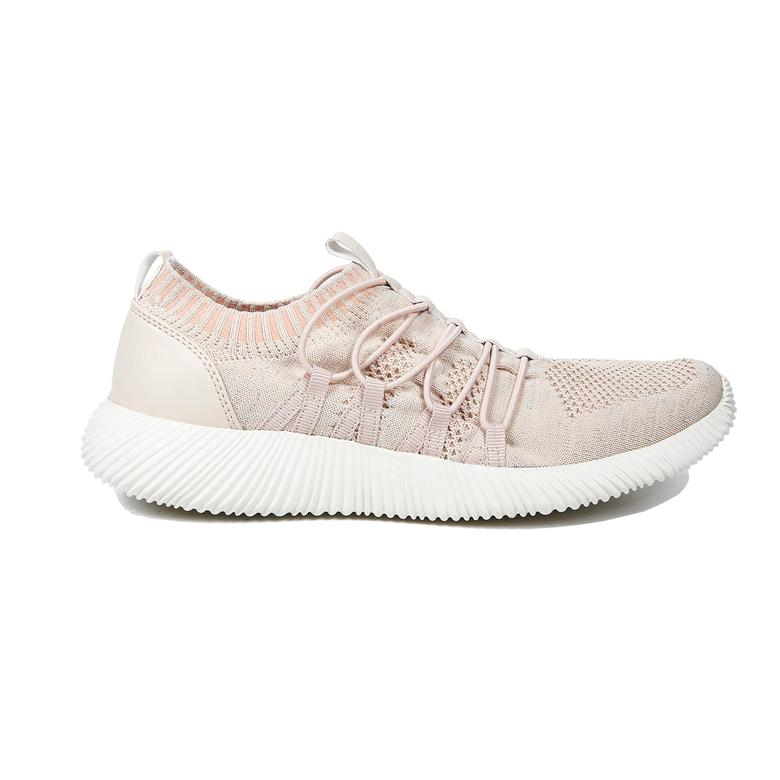 Kadın Çorap Sneaker 2010043283011