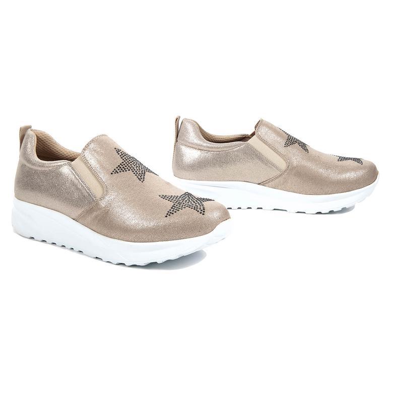 Kadın Spor Ayakkabı 2010042464007