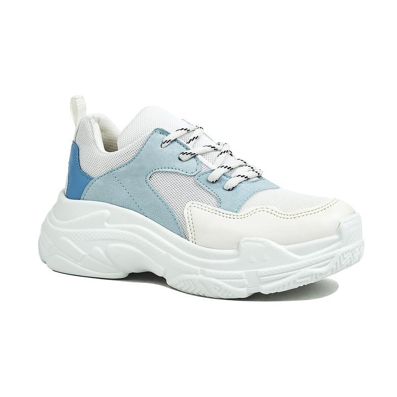 Viola Kadın Spor Ayakkabı 2010044265002
