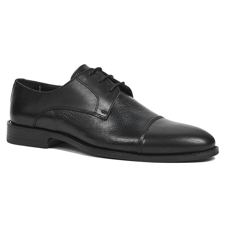 Desmond Erkek Klasik Ayakkabı 2010044381005