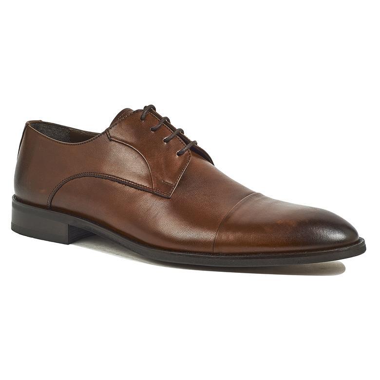 Antoine Erkek Klasik Ayakkabı 2010044482001