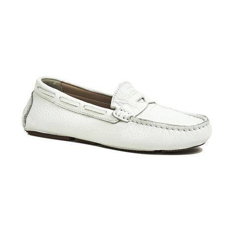 Marcel Kadın Günlük Deri Ayakkabı 2010044518021
