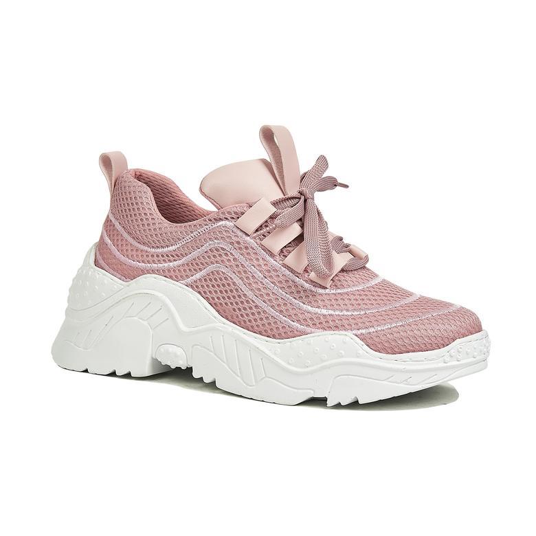 Gaspara Kadın Spor Ayakkabı 2010044582011