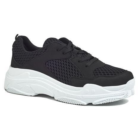 Erkek Spor Ayakkabı 2010044618002