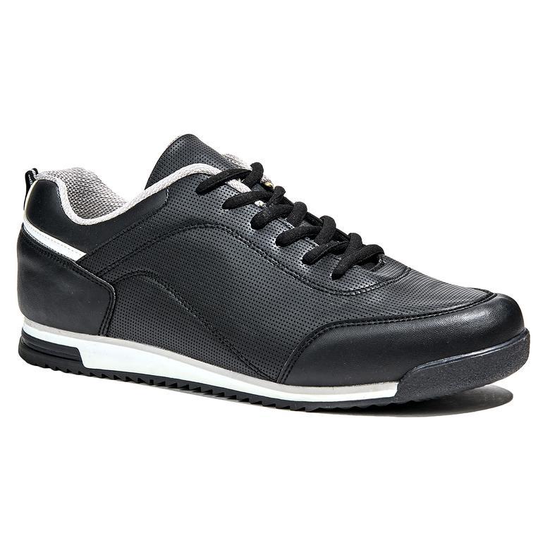 Valente Erkek Spor Ayakkabı 2010044237004