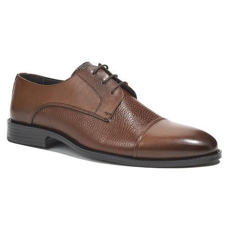Desmond Erkek Klasik Ayakkabı 2010044381008