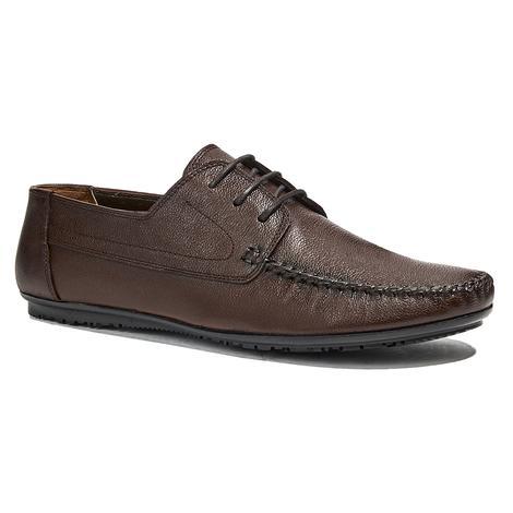 Erkek Günlük Ayakkabı 2010044571003