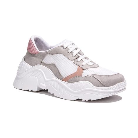 Santo Kadın Spor Ayakkabı 2010044580009