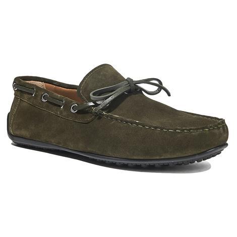 Herbert Erkek Günlük Ayakkabı 2010044595011