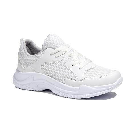 Adapa Kadın Spor Ayakkabı 2010044617006