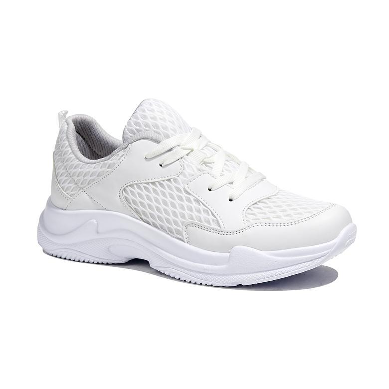Kadın Spor Ayakkabı 2010044617006