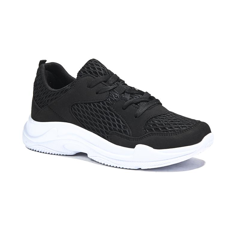 Adapa Kadın Spor Ayakkabı 2010044617001