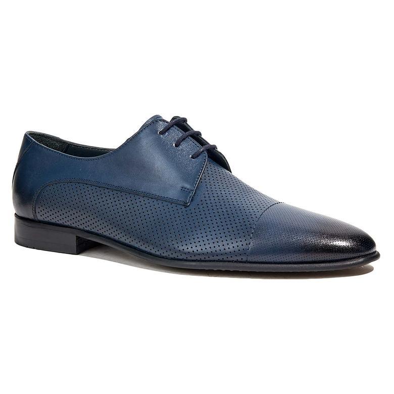 Fermando Erkek Klasik Ayakkabı 2010044489004
