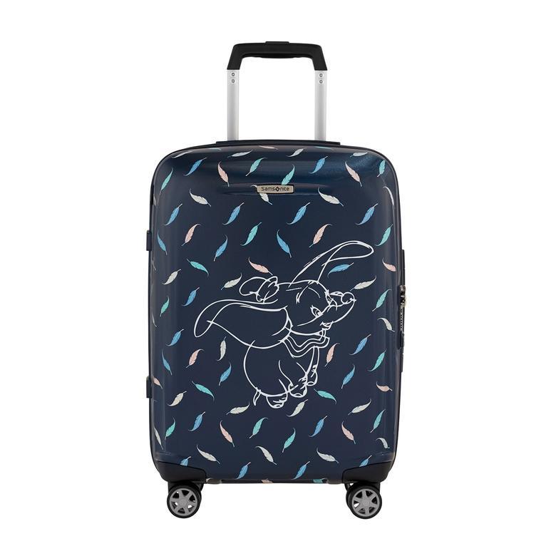 Samsonite Disney Forever - Dumbo Spinner 55 cm 4 Tekerlekli  Kabin Boy Valiz 2010044576001