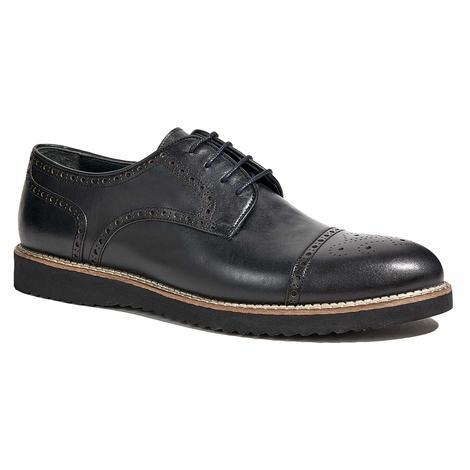 Lasella Kadın Deri Sandalet 2010044396001