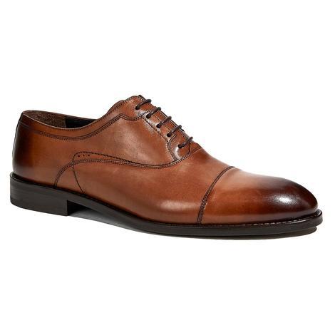 Milliard Erkek Deri Klasik Ayakkabı 2010044460008
