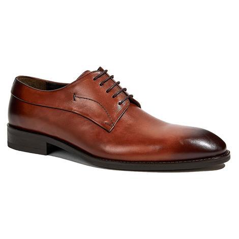Ricardo Erkek Klasik Ayakkabı 2010044458008