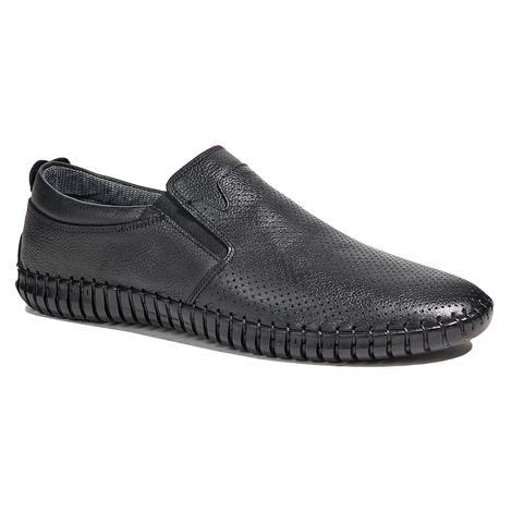 Erkek Günlük Ayakkabı 2010044606002