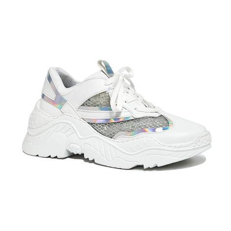 Kadın Spor Ayakkabı 2010044657002