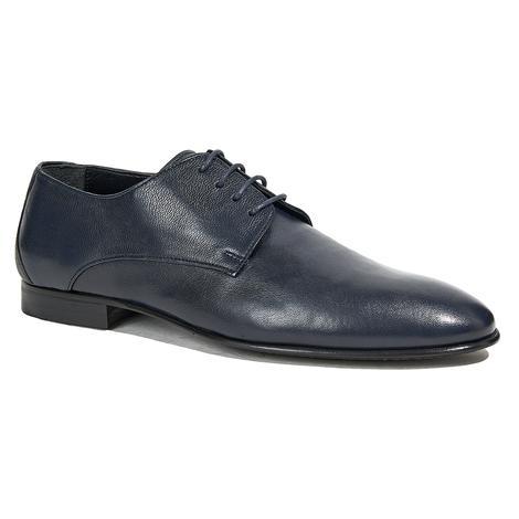 Erkek Klasik Deri Ayakkabı 2010044611002