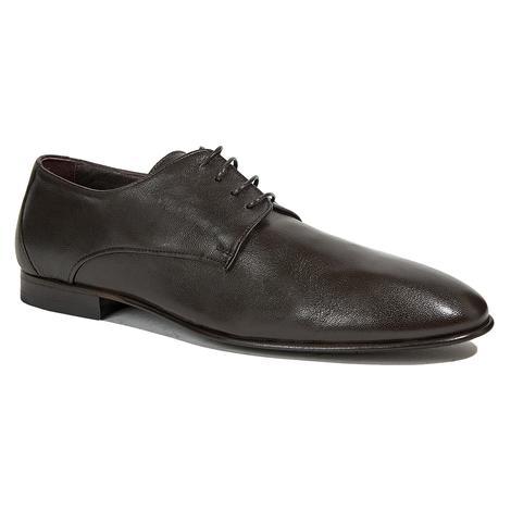 Erkek Klasik Deri Ayakkabı 2010044611010
