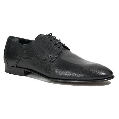 Erkek Klasik Deri Ayakkabı 2010044611013
