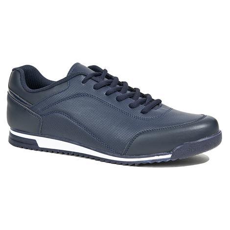 Valente Erkek Spor Ayakkabı 2010044237011