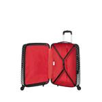 American Tourister Disney Legends Orta Boy Valiz 2010038083007