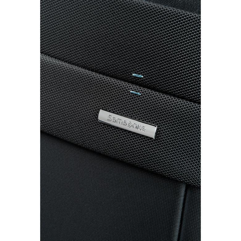 """Samsonite Spectrolite 2.0 - 15.6"""" Laptop Sırt Çantası 2010042500001"""