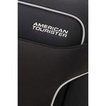 American Tourister Holiday Heat Spinner 4 Tekerlekli 67 cm Orta Boy Valiz 2010044174001