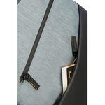 "American Tourister City Drift-Laptop Çantası 15.6"" 2010044498001"