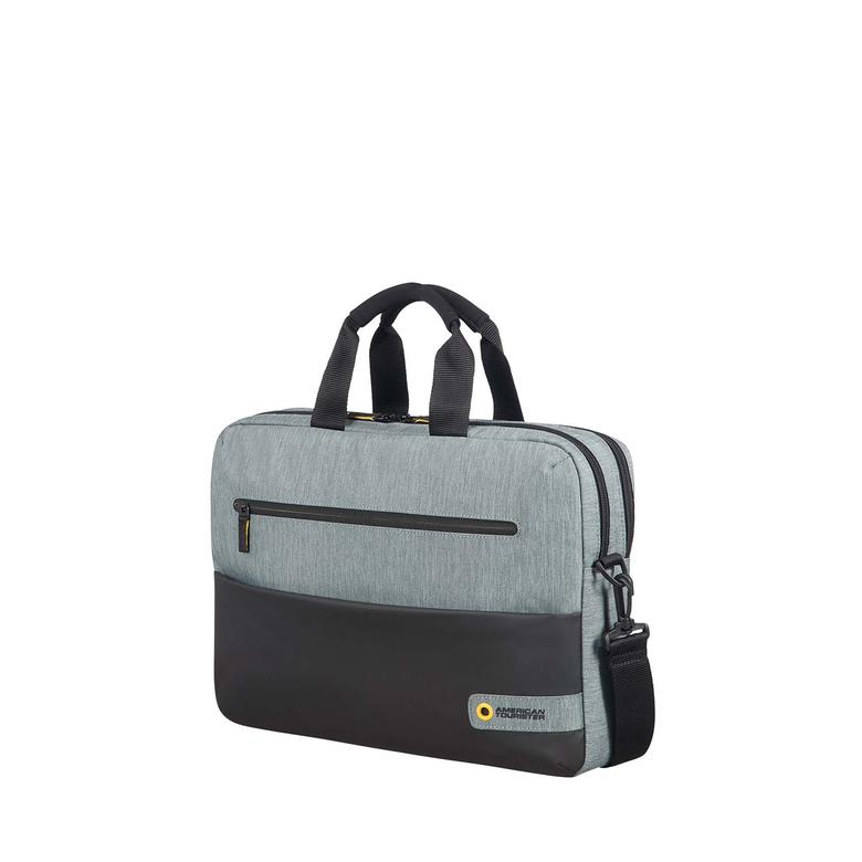 "American Tourister City Drift-Laptop Çantası 15.6"" 2010044498001"