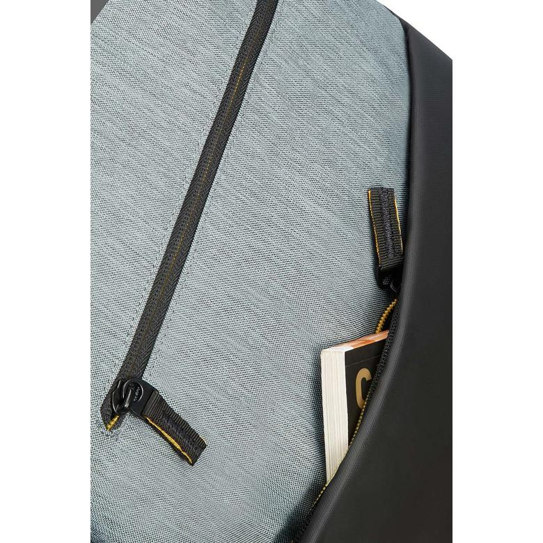 "American Tourister City Drift Laptop Sırt Çantası 15.6"" 2010044496001"