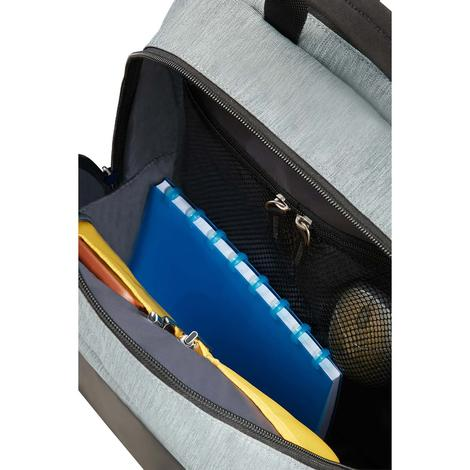 "American Tourister City Drift Laptop Sırt Çantası 15.6"" 2010044496001"