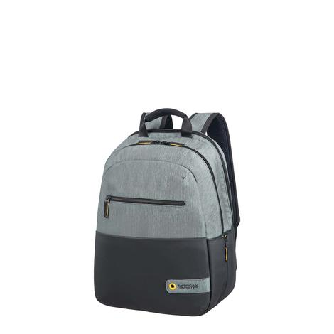 "American Tourister City Drift Laptop Sırt Çantası 13.3""-14.1"" 2010044495001"