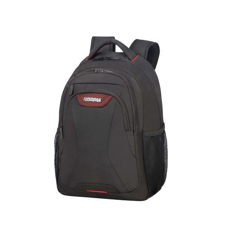 "American Tourister AT WORK-Laptop Sırt Çantası 15.6"" 2010044500001"