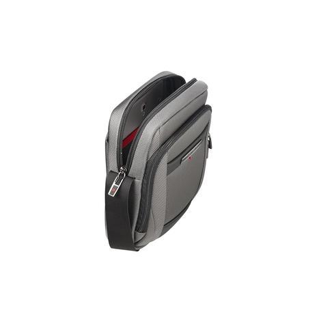 Samsonite Pro-Dlx 5 - 7.9'' Tablet Çantası 2010043505002