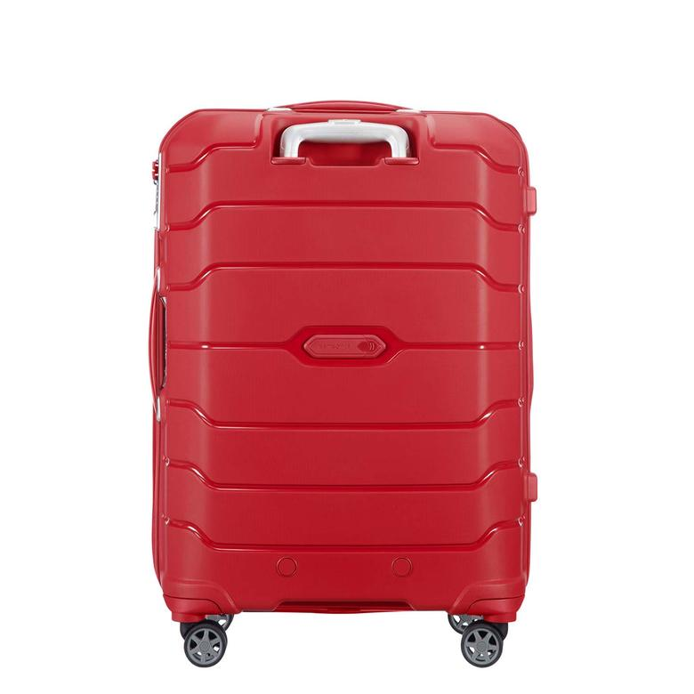 Samsonite Flux - Spinner 68 cm Orta Boy Valiz 2010043948005