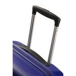 American Tourister Sunside-Spinner 4 Tekerlekli 55 cm Kabin Boy Valiz 2010044748002