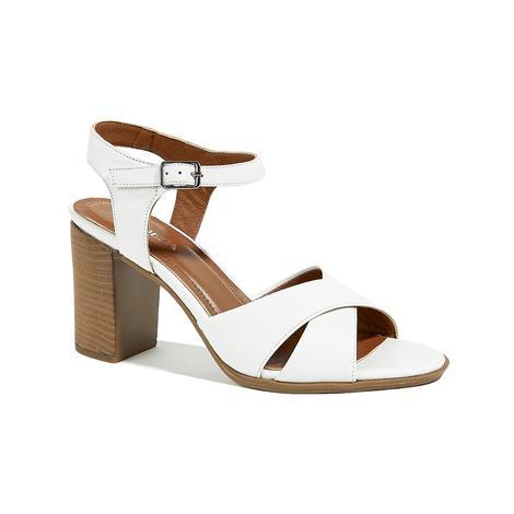 Demetra Kadın Sandalet 2010044770001