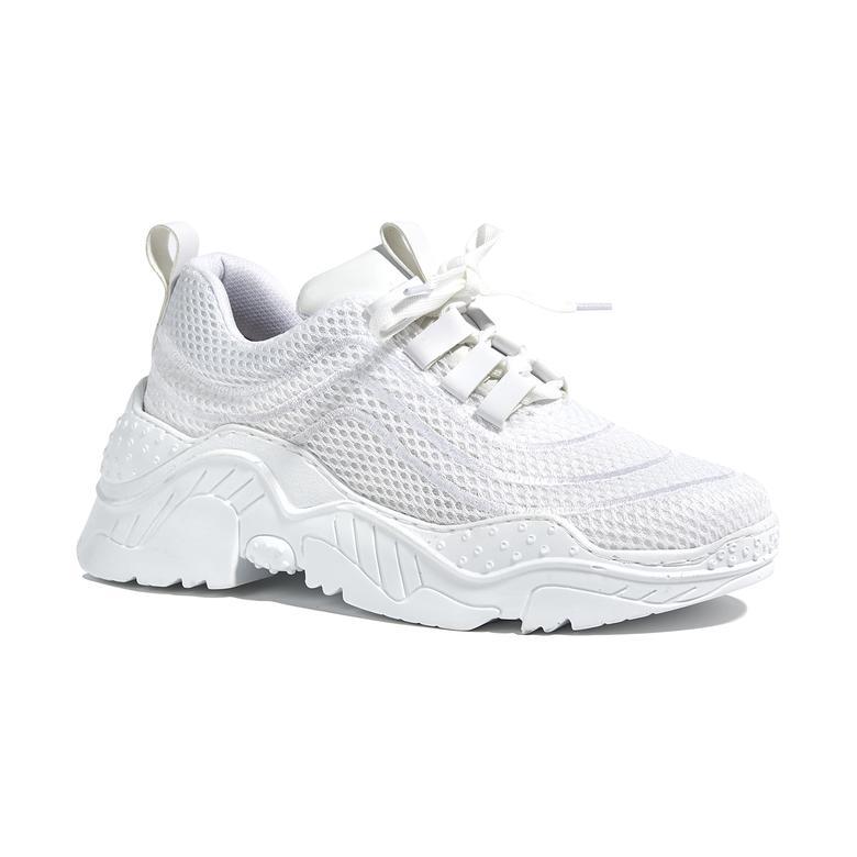Gaspara Kadın Spor Ayakkabı 2010044582029