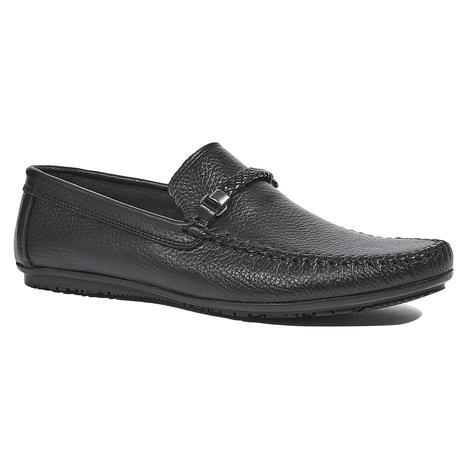 Carlino Erkek Günlük Deri Ayakkabı 2010044141011