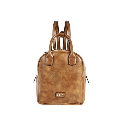 be2c0bb5c6381 DESA | Deri Mont, Deri Ceket, Çanta ve Ayakkabı Modelleri